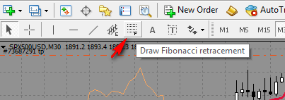 fibonacci-retracement-icon-metatrader4