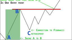 Forex guide pdf