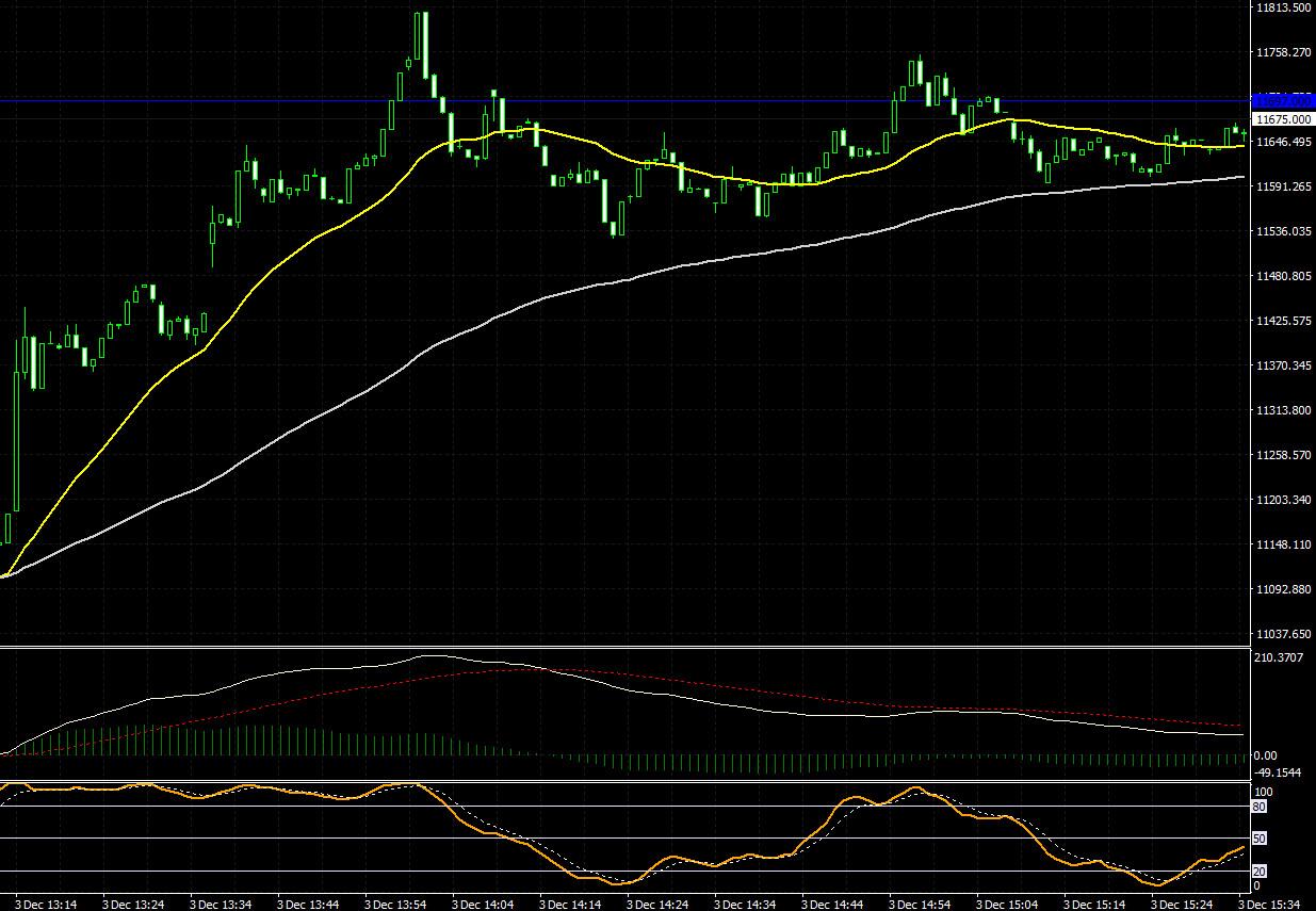 bitcoin-1m-chart