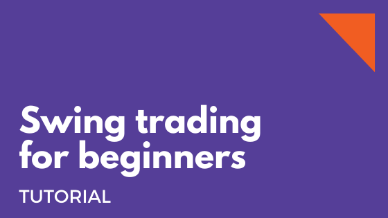 swing-trading-for-beginners