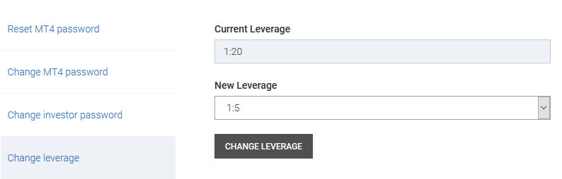 change_leverage