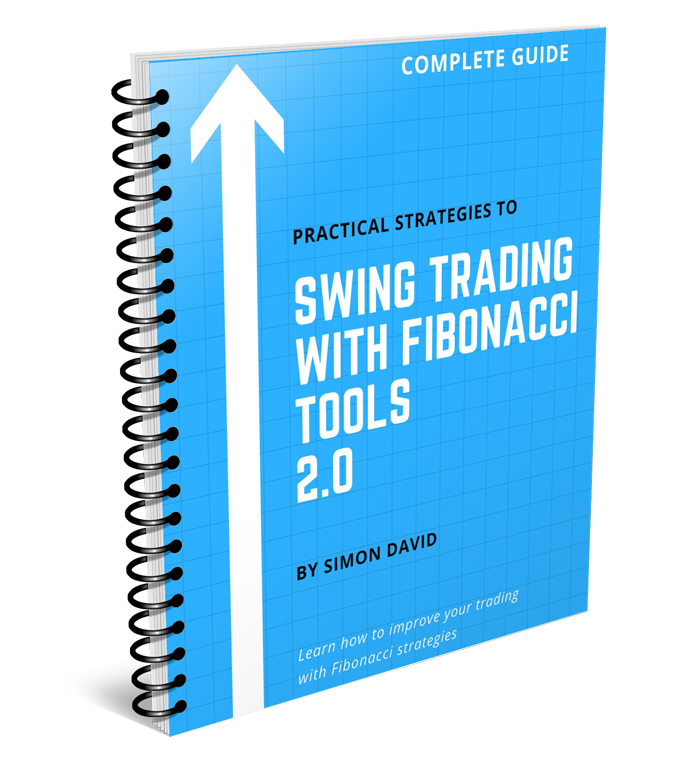 swing-trading-fibonacci-ebook-2