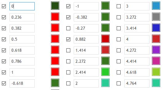 chart-setup-tradingview2