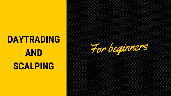Daytrading-and-Scalping-Guide