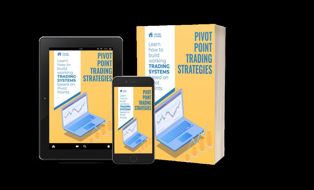 pivot trading guide